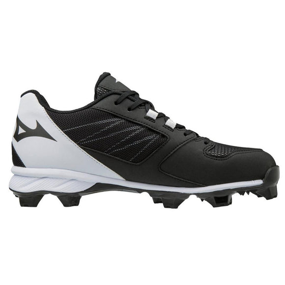 Mizuno 9-Spike Advanced Dominant TPU Molded Cleats 320566