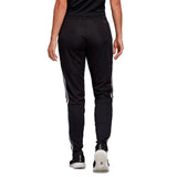 Adidas Women's Tiro 19 Training Pants