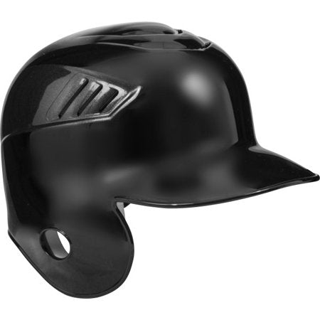 Rawlings Coolflo Single Flap Batting Helmet CFSEL