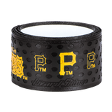 Lizard Skins DSP Bat Grip - MLB Team