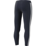 Adidas Women's Essentials 3-Stripes Leggings