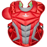 All-Star System Seven Pro Chest Protector CP40PRO