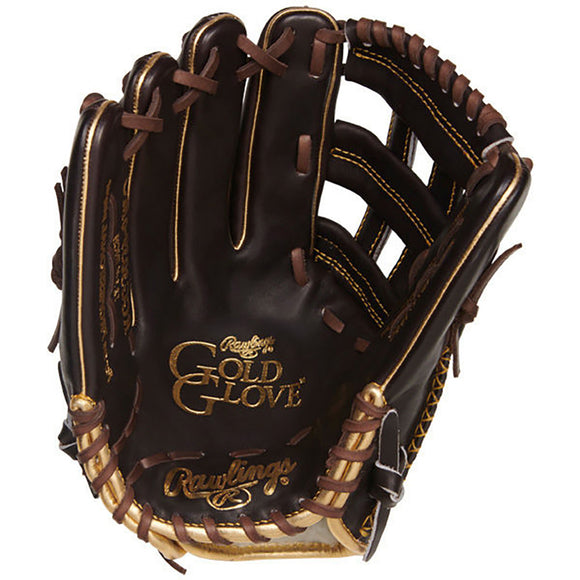 Rawlings Gold Glove 12.75