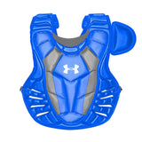 Under Armour Converge Senior Pro Chest Protector UACP3-SRP