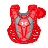 Under Armour Converge Junior Pro Chest Protector UACP3-JRP