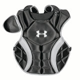 Under Armour Youth Victory Series Chest Protector UACPCC2-YVS