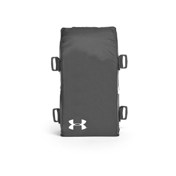 Under Armour Youth Knee Supports UAKS2-Y
