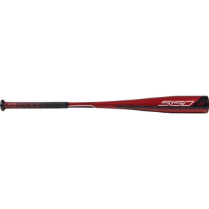 Rawlings 5150 Youth USA Bat (-11) US9511