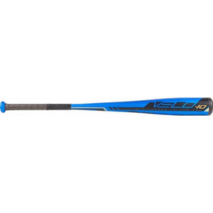 Rawlings Velo Hybrid USA Baseball Bat (-10) US9V10