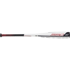 Rawlings 5150 (-10) USSSA Baseball Bat UT9510