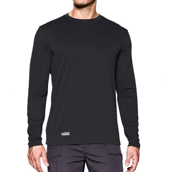 Under Armour Tactical Tech Long Sleeve Shirt 1248196