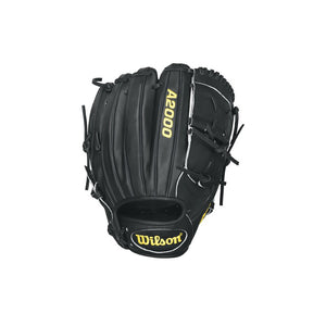 "Wilson A2000 Kershaw GM 11.75"" Pitcher's Glove WTA20RB15CK22G"