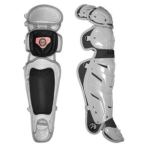 All-Star System Seven Youth Leg Guards LG912S7