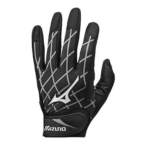 Mizuno Anti-Shock G2 Batting Gloves 330263