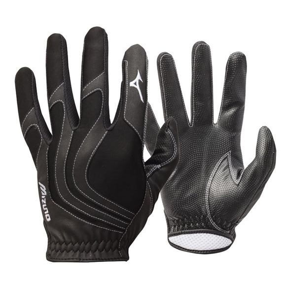 Mizuno Under Batting Glove 330275