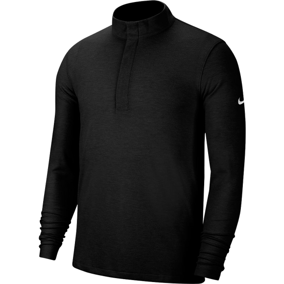 Nike Men's Dri-FIT Victory Pullover BV0398