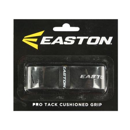 Easton Pro Tack Grip