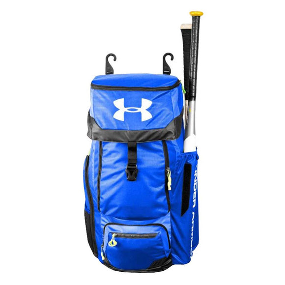 Under Armour Baseball Bat Pack UASB-DHBP