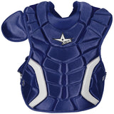 All-Star Player's Series Youth Chest Protector CP79PS