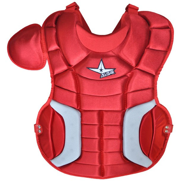 All-Star Player's Series Youth Chest Protector CP912PS