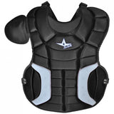 All-Star Player's Series Youth Chest Protector CP1216PS
