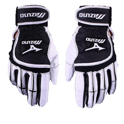 Mizuno Franchise Batting Glove 330225