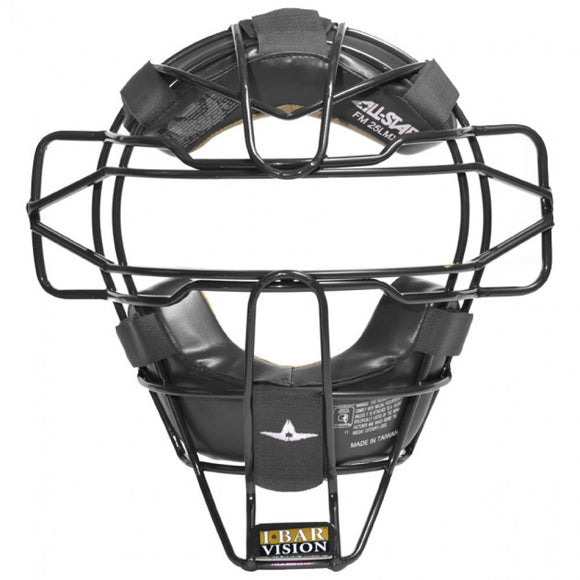 All-Star Classic Traditional Face Mask FM25LMX