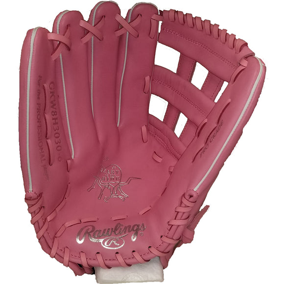 Rawlings Heart of the Hide 12.75