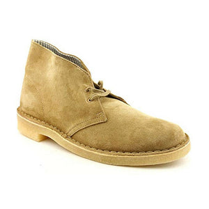 Clarks Originals Men's Desert Boot Oakwood 70529