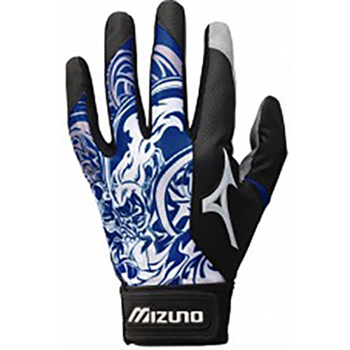 Mizuno Thunder Batting Glove 330266