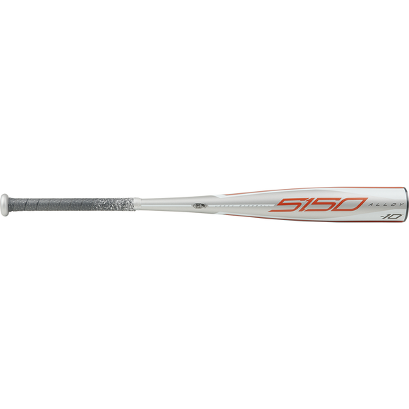 Rawlings 5150 (-10) USSSA Baseball Bat UTZ510