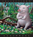 Pigs ina Poke Collection #2