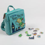 FairyTale Playbag