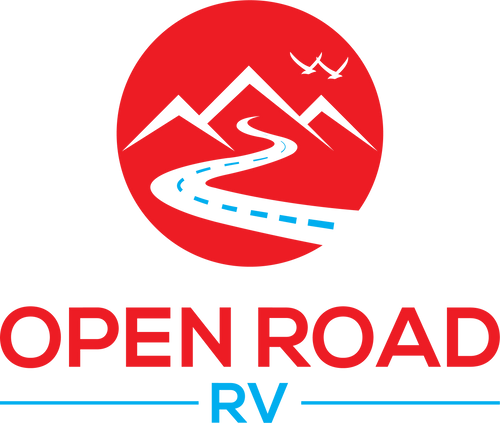 Open Road RV