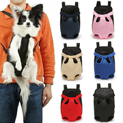 Travel Backpack Pet Carrier