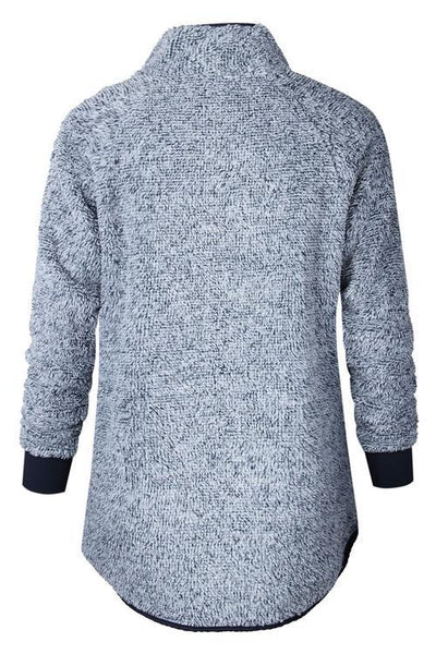 Teton - Fleece Pullover Sweater