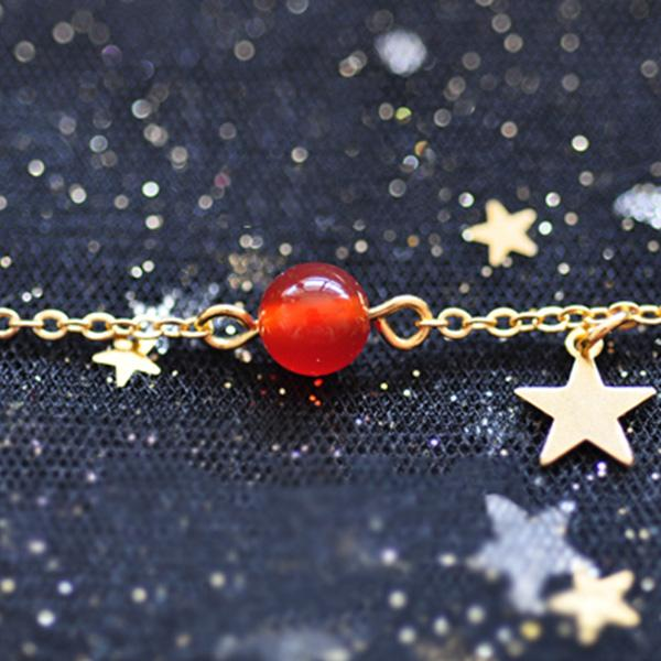 Milky Way Bracelet