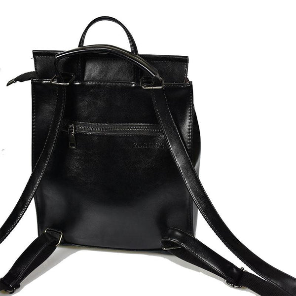 Verena - Luxury Modern Backpack