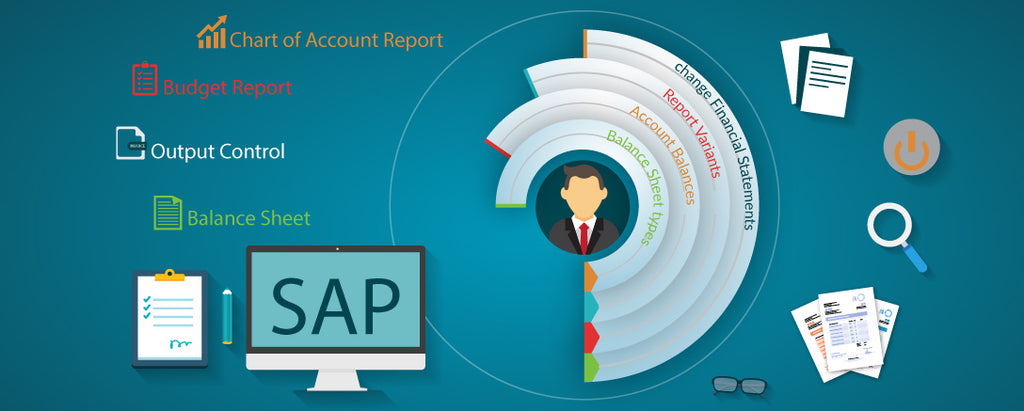 SAP FI - A/P Financial Accounts Payable (Advanced Level) User Training Course
