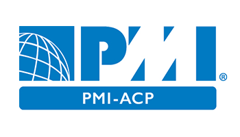 AGILE CERTIFIED PRACTITIONER (PMI-ACP)