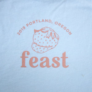 Kids Feast T-Shirt