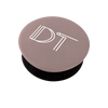 DT Pop Socket (Rose Gold)
