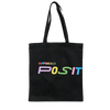 SP Tote Bag (Black)