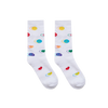 Icon Socks (Multi)