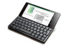 Gemini PDA 64Gb 4G+Wi-Fi, QWERTY Space Grey, Smartphone - Factory Unlocked - PDAPlaza Россия