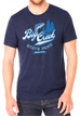 Big Creek State Park Tee
