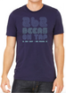 El Bait '262 On Tap' Tee