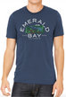 Emerald Bay State Park Tee