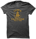 Iowa Taproom Tee