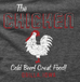 The Chicken Tee